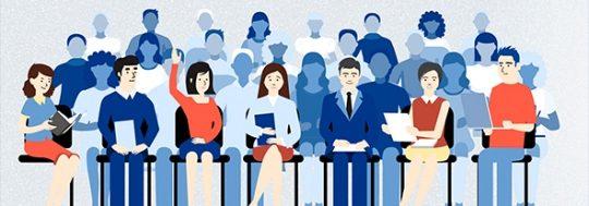 Convocatoria de Asamblea – 11 de noviembre 2019