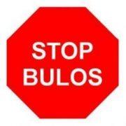 ESTO NO ES NINGÚN BULO: contestación de Especial También al PSOE