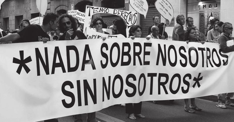 """Plena Inclusión confirma el """"tránsito"""" de los alumnos de Educación Especial a Ordinaria"""